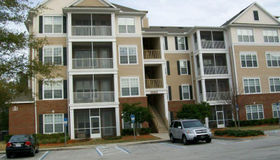 13364 Beach Blvd #822, Jacksonville, FL 32224-0285