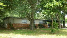 2736 Arlex Dr E, Jacksonville, FL 32211