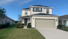 51 Fallen Oak trl, St Augustine, FL 32095