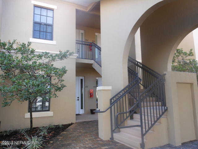 Another Property Rented - 440 LA Travesia Flora #203, St Augustine, FL 32095