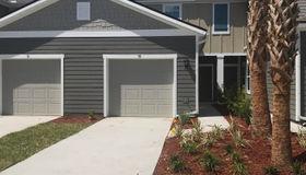 55 Englewood Trce, St Johns, FL 32259