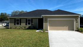 105 Coastal Village Ln, St Augustine, FL 32095