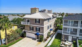 135 14th Ave S #135, Jacksonville Beach, FL 32250