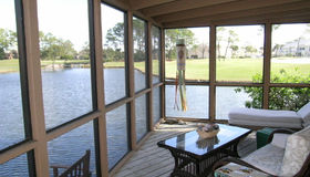 32 Fishermans Cove Rd, Ponte Vedra Beach, FL 32082