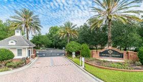 13810 Sutton Park Dr #924, Jacksonville, FL 32224