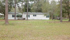 5065 Scaff Rd, St Augustine, FL 32092