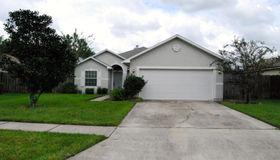 192 Southlake Dr, St Augustine, FL 32092