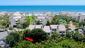 755 Spinnakers Reach Dr, Ponte Vedra Beach, FL 32082