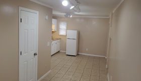 704 nw 10th Ave #b, Gainesville, FL 32601