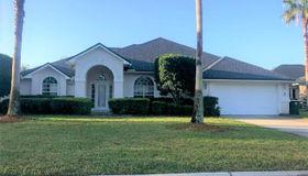 12044 Walkers Glen Ln N, Jacksonville, FL 32246
