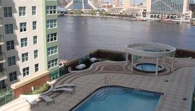 1431 Riverplace Blvd #1103, Jacksonville, FL 32207