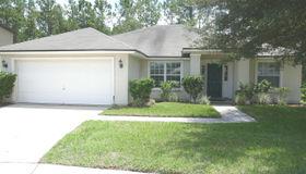 10979 Apple Blossom trl E, Jacksonville, FL 32218