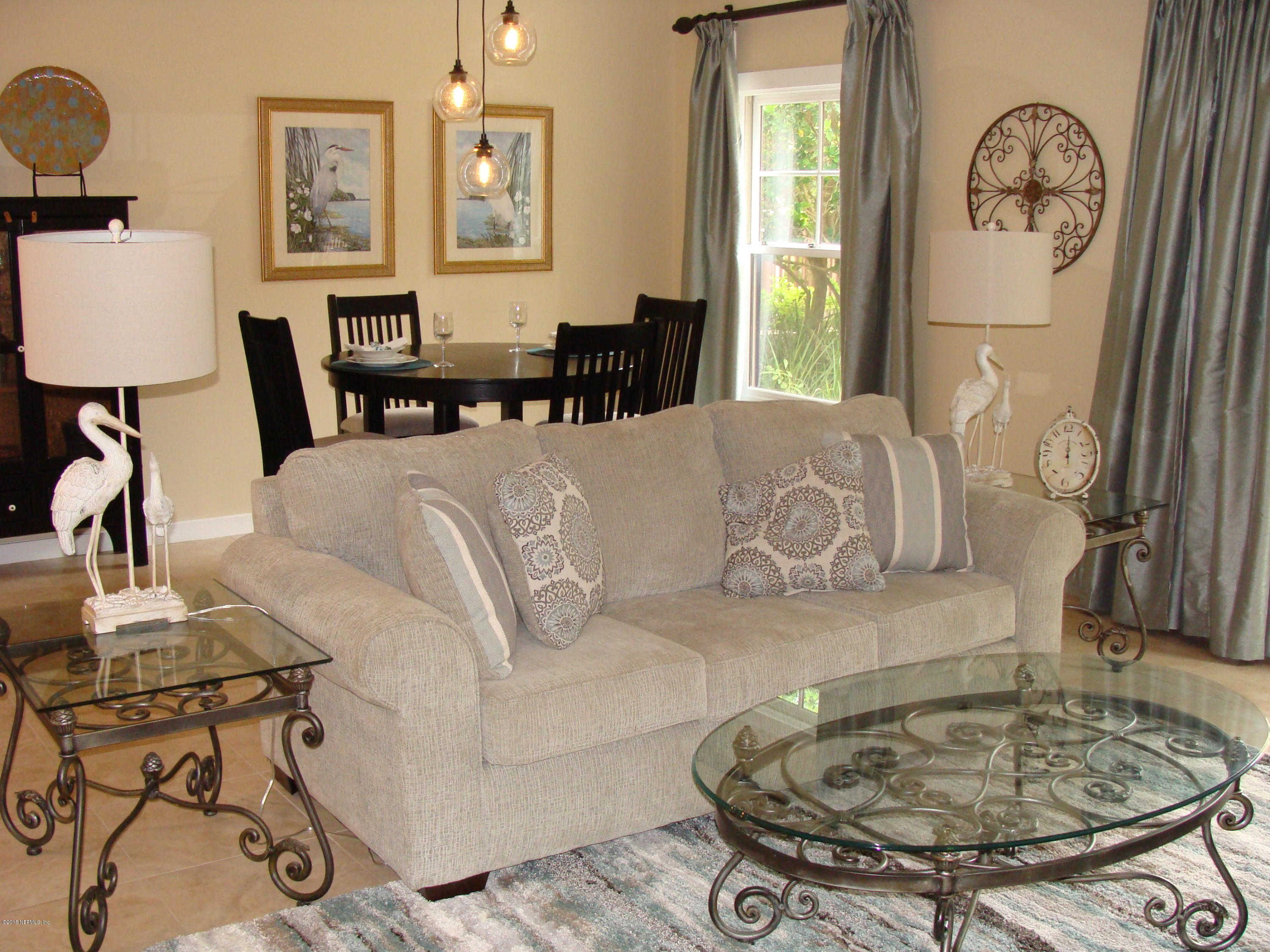 955 Registry Blvd #113, St Augustine, FL 32092 now has a new price of $1,800!