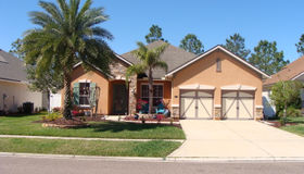 660 Porta Rosa Cir, St Augustine, FL 32092