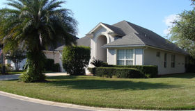341 Island Green Dr, St Augustine, FL 32092