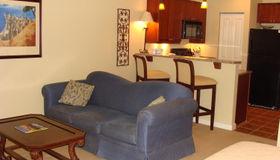 955 Registry Blvd #326, St Augustine, FL 32092