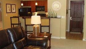 955 Registry Blvd #103, St Augustine, FL 32092