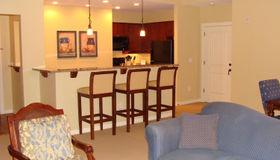945 Registry Blvd #304, St Augustine, FL 32092
