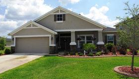 445 Casa Sevilla Ave, St Augustine, FL 32092