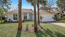 3433 Heron Dr N, Jacksonville Beach, FL 32250