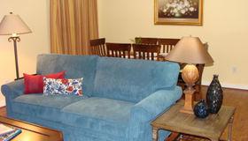 955 Registry Blvd #107, St Augustine, FL 32092