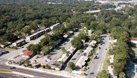 4832 N Main, Jacksonville, FL 32206-1458
