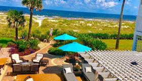 506 Ocean Front, Neptune Beach, FL 32266