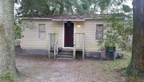 2344 Johnson Ave, Jacksonville, FL 32207