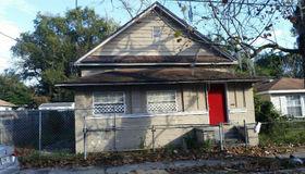 331 Belfort St, Jacksonville, FL 32204