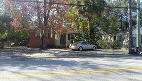 2122 Spring Park Rd, Jacksonville, FL 32207