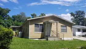 173 Metz St, Jacksonville, FL 32211