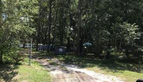 7561 Sonia Dr, Jacksonville, FL 32244