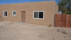 5070 S Park Avenue, Tucson, AZ 85706
