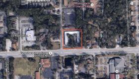 1279 Kingsley Ave, Orange Park, FL 32073