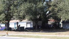 Lot 8 & 9 Beaver St W, Jacksonville, FL 32209