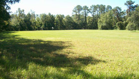 1843 County Road 220, Fleming Island, FL 32003