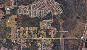 3598 Old Jennings Rd, Middleburg, FL 32068