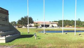 2360 St Johns Bluff Rd S, Jacksonville, FL 32246