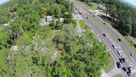 1456 Russell Rd, Green Cove Springs, FL 32043