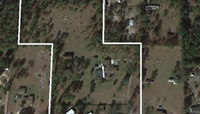 4116 Mustang Rd, Middleburg, FL 32068