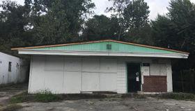 5568 Avenue B, Jacksonville, FL 32209
