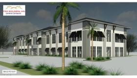 1141a Kingsley Ave, Orange Park, FL 32073