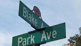 1206 Park Ave, Orange Park, FL 32073
