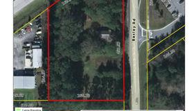 1544 Baxley Rd, Middleburg, FL 32068