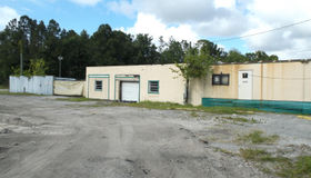 7709 New Kings Rd, Jacksonville, FL 32219