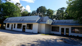 8428 New Kings Rd #6.00, Jacksonville, FL 32219