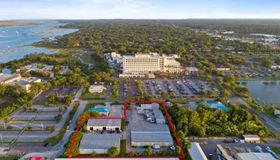7 San Bartola Dr, St Augustine, FL 32086