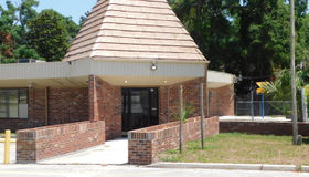 6902 Lillian Rd, Jacksonville, FL 32211