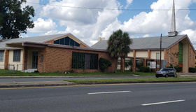 3202&3228 Atlantic Blvd #0, Jacksonville, FL 32207