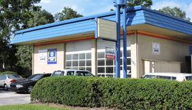 181 Library Rd, Jacksonville, FL 32225